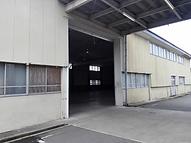 本倉庫.png