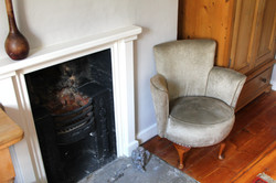 Room 2 - fireplace_edited