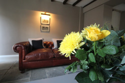 Vacation rental Wetherby