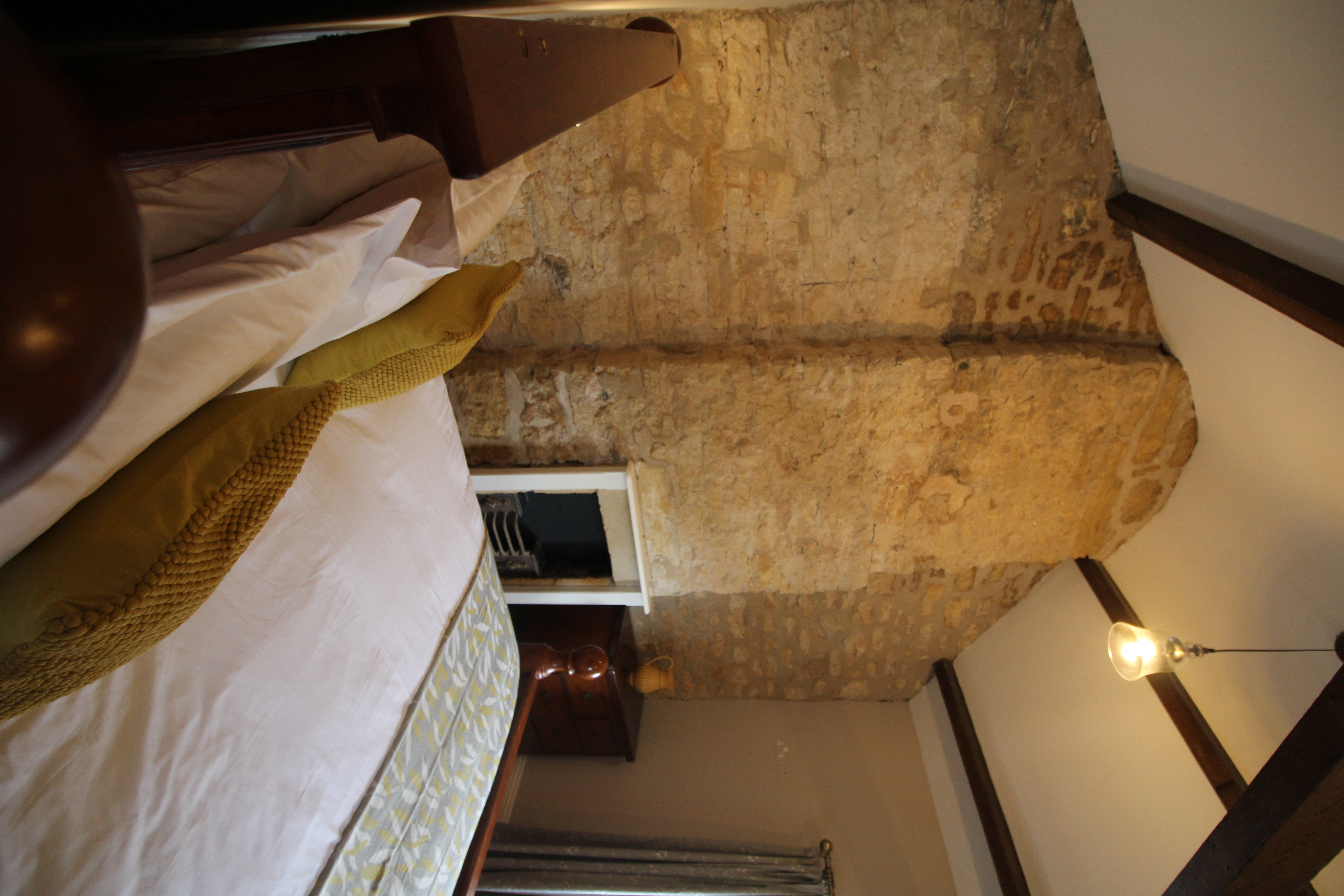 Holiday cottage Wetherby