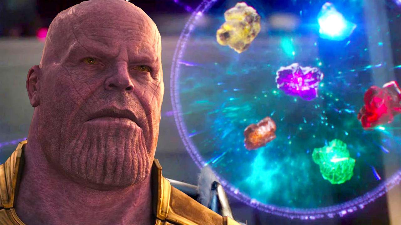 thanos_infinity_stones
