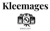 Kleemages_edited_edited.jpg