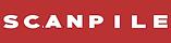 Scanpile Oy perustuksien paalutus