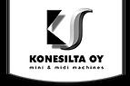 Konesilta%20Oy_edited.png