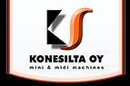 Konesilta Oy on vakavarainen ja johtava uusien ja käytettyjen maanrakennusalan koneiden maahantuonti- ja myyntiyritys. Olemme Kubota maanrakennuskoneiden virallinen maahantuoja Suomessa.