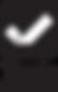logo-tilaajavastuu-pysty.png