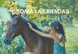 Toma las riendas_edited.jpg