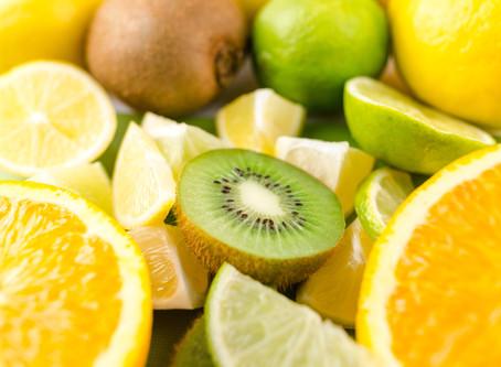 Onívoros, vegetarianos e ingestão de ferro