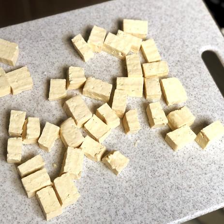 How-To Tofu