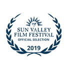 2019-SVFF-Laurel-Blue.png