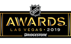 nhl-2019-awards-primary-logos-branded-1.