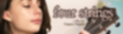 fourstrings_twitter_1500x421.png