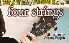 fourstrings_facebook_828x315.png