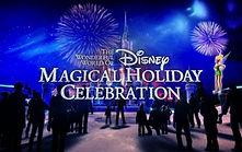 magical-holiday-celebration_edited.jpg