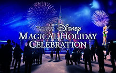magical-holiday-celebration_edited.jpg