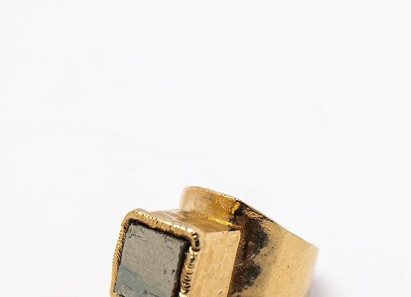 Box Ring
