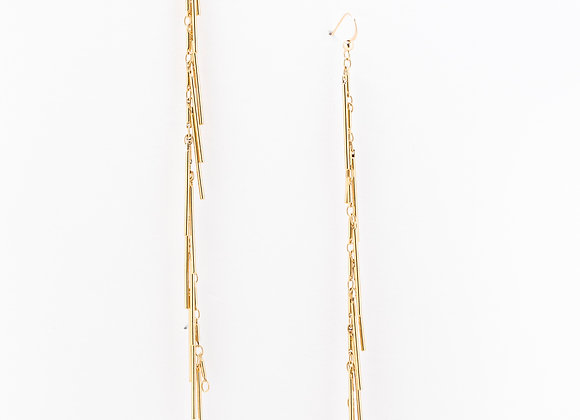 Party Camille Earring