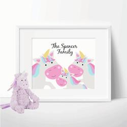 unicornsfamily