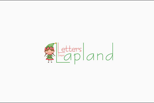 Letters From Lapland