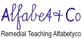 alfabetyco remedial teaching Son