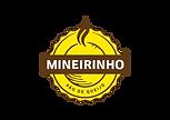 AF_MARCA MINEIRINHO_R_2018_A-02.png