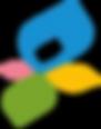 桑の葉エキスにプロポリスを配合した桑ポリス JPプロダクト 健康は宝研究所 桑ポリス 糖尿病 高血圧 血糖値 肌あれ インスリン 桑葉 プロポリス 未病 改善 人工透析 2型糖尿病 健康食品 サプリメント 免疫力 エビデンス 定期購入サプリ 傷害保険付き 東京海上日動火災保険