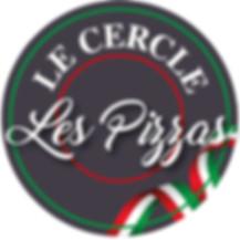 LogoPizza.jpg