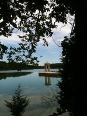 St Marys lake.JPG