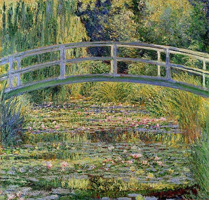 water-lily-pond-with-japanese-bridge.jpg