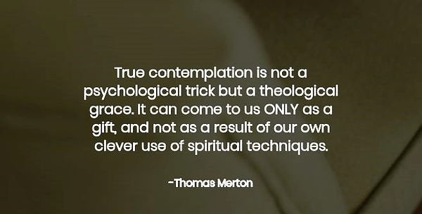 true-contemplation-is-not-a-psychological-tri-80886 (1).jpg