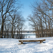 st marys snow bench.jpg