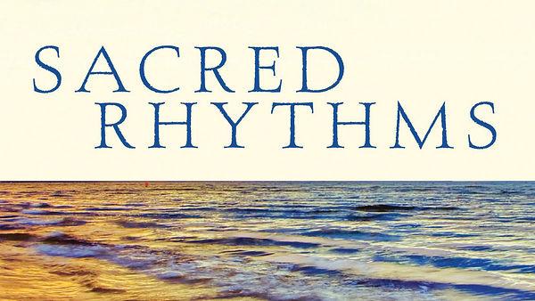 Sacred Rhythms.jpg