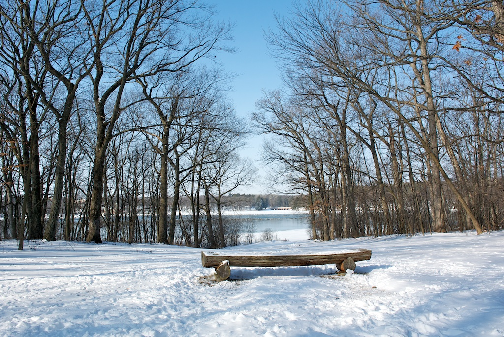 st marys snow bench.jpg