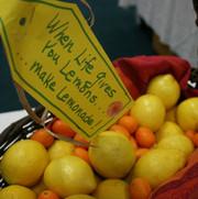 with life gives you lemons pic.jpg
