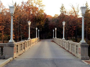 picture-of-st-mary-bridge-2.jpg