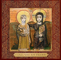 christ-the-true-friend-icon-166.jpg