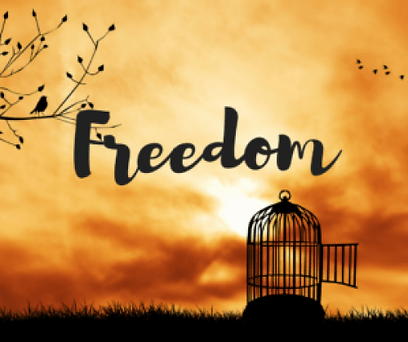 Freedom-through-The-Holy-Spirit-300x251.