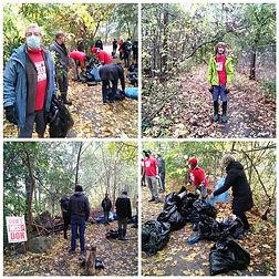 DMWTD Clean Up Event Oct 26:20.JPG