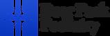 Deer Park Podiatry Logo.png