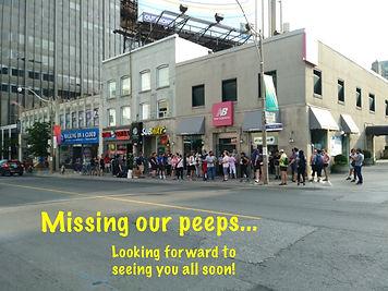 Missing Our Peeps.jpg