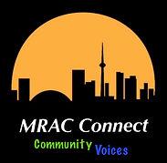 MRAC Connect Community Voices Logo.jpg
