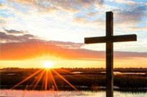 sunrise-cross-umc 4-20-19 208x138.jpg