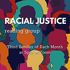 racial justice SM.2(1).png