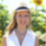 ja9_Sunflowers.jpg