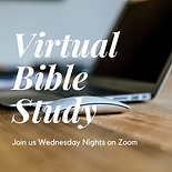 Virtual Bible Study 2(1).png