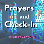 NEW TIME Prayers & Check IN(2).png