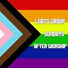 LGBTQ GROUP.jpg