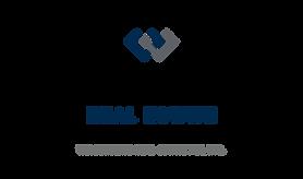 windermere-logo-web.png