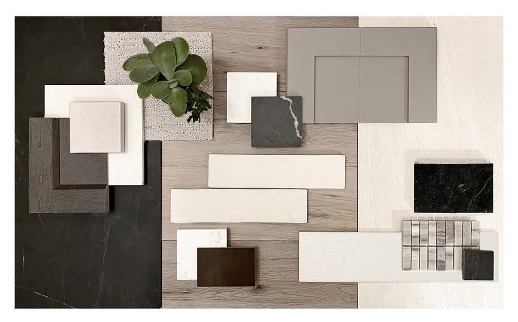 PBV living materials - tier2.jpg