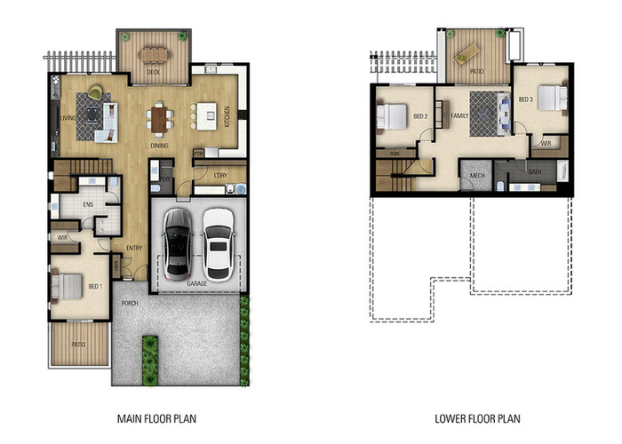 PBV LIVING FLOORPLAN.jpg